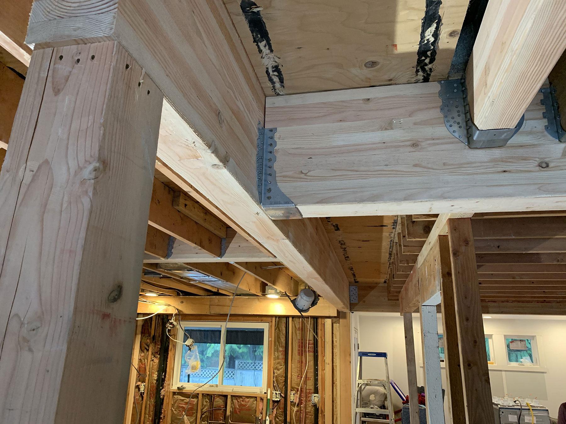 Jim Floor Structure 2