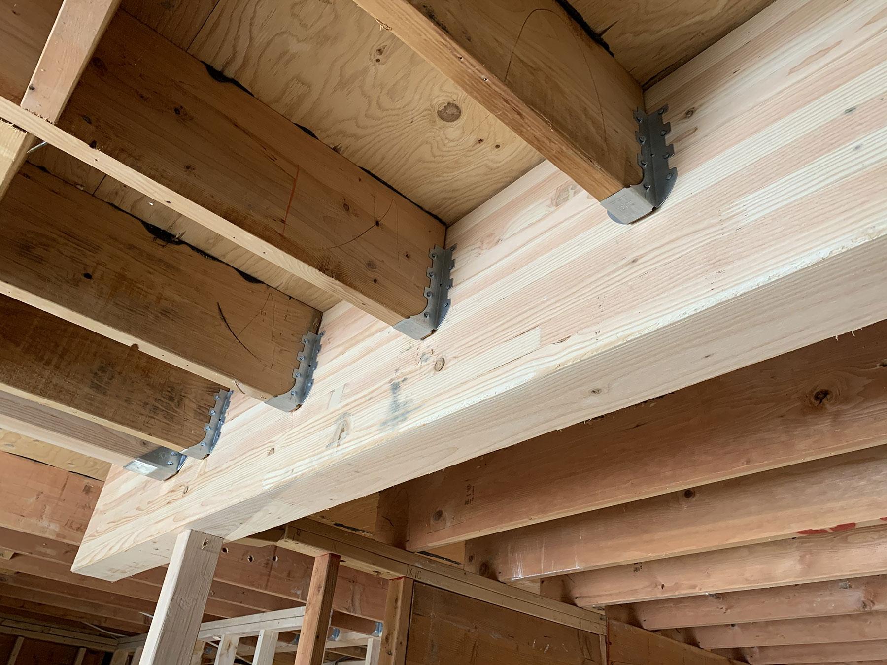 Jim Floor Structure 4