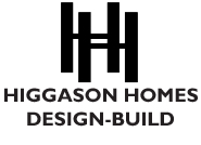 Higgason Construction