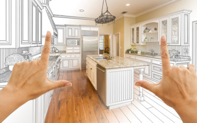 How to Prepare For a Modern Kitchen Remodel