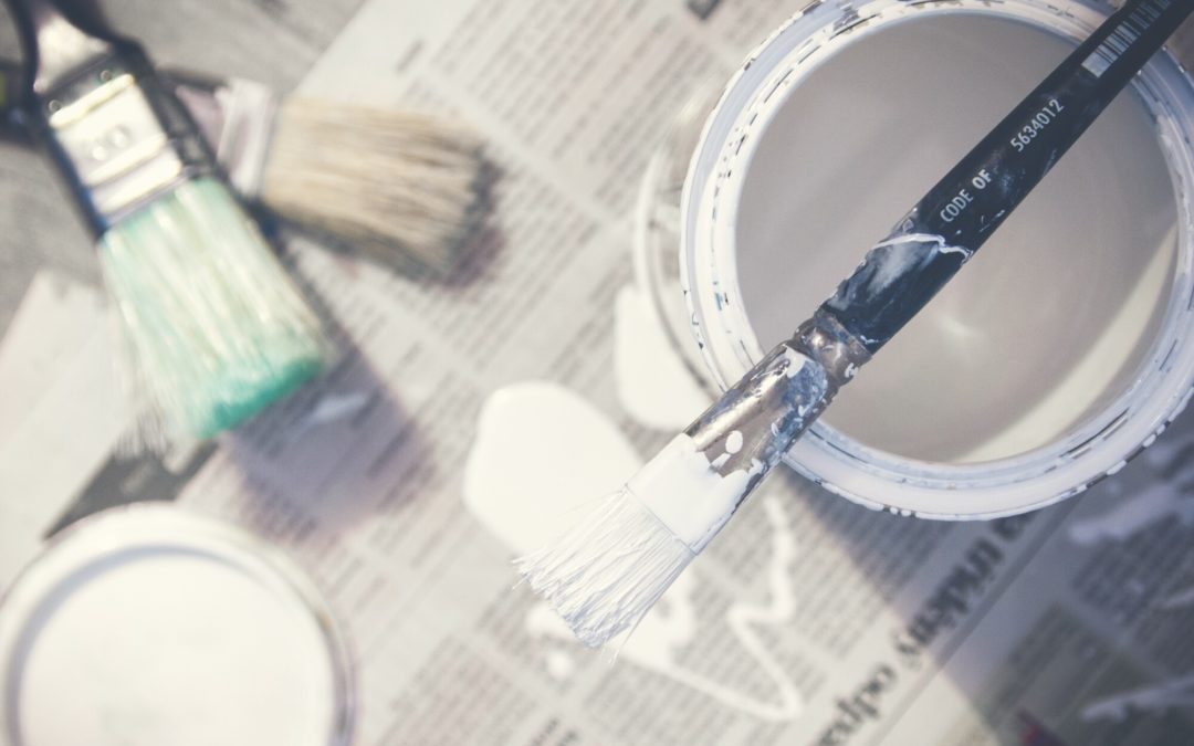 Debunking the Most Common and Best Home Improvement Myths